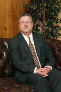Stephen Kulla